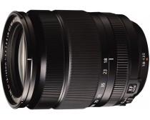 Fuji Fujifilm Fujinon XF 18-135mm f/3.5-5.6 R OIS WR