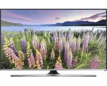 Samsung UE40J5100 Full HD LED TV 200hz