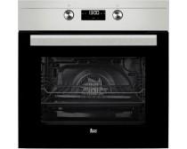 Teka EBON HS 635 Elektromos sütő  9 funkcióval: INOX