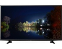 LG 43LH500T  Full HD LED TV 200Hz