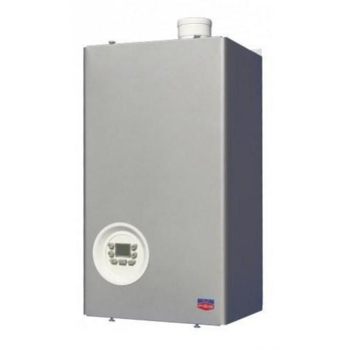 FÉG ECON 26K fali kondenzációs kombi gázkazán 26KW