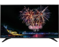 LG 43LH6047 Full HD Smart LED televízió 900Hz