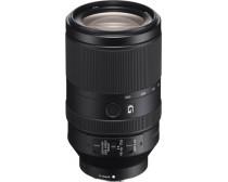 Sony SEL FE 70-300mm F:4.5-5.6 G OSS objektív