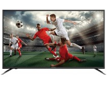 Strong SRT49FX4003 FULL HD LCD LED TV