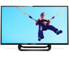 Philips 32PFS5362  Full HD SMART LED TV 100Hz