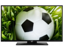 Hyundai HLP 32150 HD READY LED TV