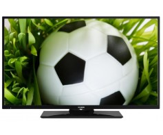 Hyundai HLP 32150 HD READY LED TV