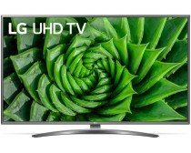 LG 55UN81003LB 4K UHD HDR webOS SMART LED televízió