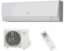 Fujitsu ASYG12LLCC / AOYG12LLCC Basic inverteres klíma szett, A++ 3, 5 kW-os