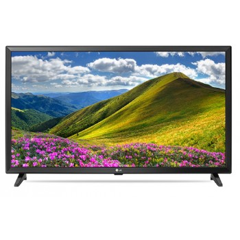 LG 32LK510BPLD HD Ready LED TV