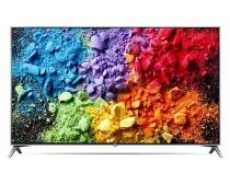 LG 49SK7900PLA, IPS 4K, UHD, Smart, LED TV,