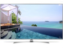 LG 43UJ670V Ultra HD 4K HDR Smart TV