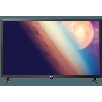 LG 32LJ610V Full HD Smart  LED TV 1000Hz