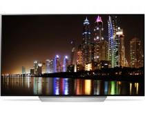 LG OLED 55C7V 4K UltraHD Smart OLED televízió