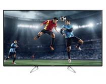 Panasonic TX-65EX603E Ultra HD-4K HDR Smart WiFi LED televízió