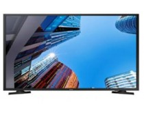 Samsung UE49M5002 Full HD LED TV 200Hz