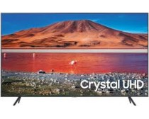 Samsung UE55TU7172UXXH Ultra HD 4K Smart LED TV