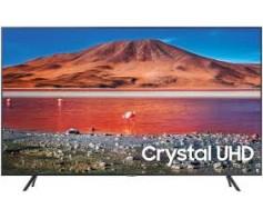 Samsung  UE40MU6122 4K UHD Smart LED televízió