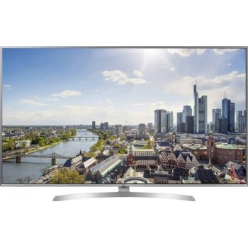 LG 65UK6950PLB 4K Ultra HD Smart LED Tv