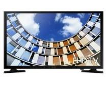 Samsung UE32M5002  Full HD  LED Televízió 200Hz