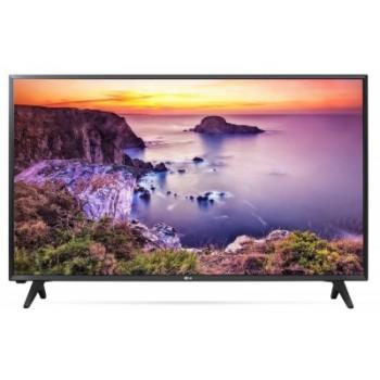 LG 32LJ500V Full HD LED TV 200Hz