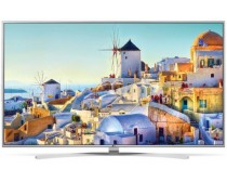LG 65UH770 Super UHD 4K HDR Smart LED TV