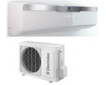 Electrolux EXI12HJIW Opti Breez Split klíma 3.5KW