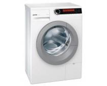 Gorenje W6843T/S elöltöltős mosógép, 44cm mély, 6kg, A+++