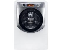 Hotpoint-Ariston AQ114D 697D EU/B gőzprogram A+++ 11kg 1600f/p előltöltős mosógép
