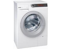 Gorenje W6623/S Elöltöltős mosógép, 6 kg, 1200 RPM, A+++ Fehér