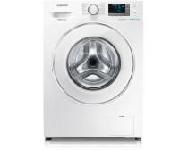 Samsung WF70F5E5W4W/LE Elöltöltős mosógép, 7 kg, A+++