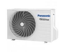 Panasonic CU-2E12SBE  Multi klíma kültéri egység (max. 2 beltéri egységhez) 3.5 KW