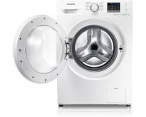 Samsung WF70F5E0W4W/LE Elöltöltős mosógép, A+++, 7 kg
