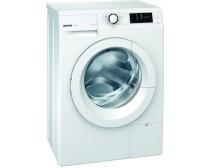 Gorenje W6503/S Keskeny Elöltöltős mosógép, A+++, 6kg, Fehér