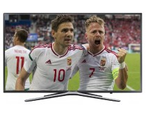 Samsung UE32K5502 FullHD Smart Wifi LED TV 400Hz