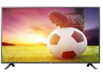 LG 32LF5800  FULL HD SMART LED TV 400Hz