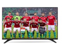 LG 49LH604V Full HD Smart LED TV 900Hz