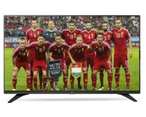 LG 55LH604V Full HD Smart LED TV  900Hz