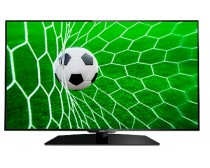 Philips 40PFT5300/12 Full HD SMART LED Televízió 200Hz