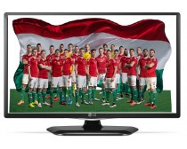 LG 22LF450B LED HD READY 300 Hz,