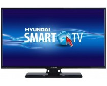 Hyundai FLR 48TS511 Full HD SMART LED TV