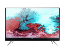 Samsung UE32K5100 FullHD LED TV