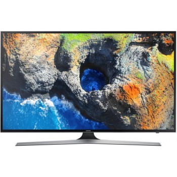 Samsung UE50MU6172 4K Ultra HD Smart TV