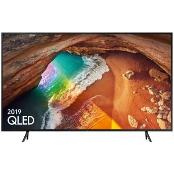 Samsung QE55Q60T UHD SMART QLED Televízió
