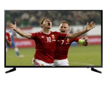 Samsung UE40JU6072 Ultra HD-4K LED Smart Wifi Tv 800Hz