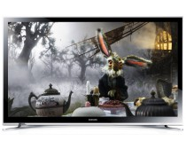 Samsung UE22H5600 Full HD LED Smart televízió 100Hz