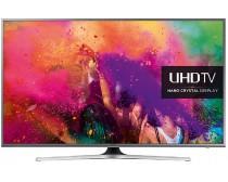 SAMSUNG UE55JU6800 4K UltraHD Smart LED televízió 1400Hz
