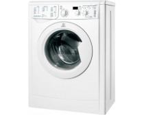 Indesit IWUD 41252 C ECO EU keskeny, elöltöltős mosógép, 4 kg, 1200 fordulat, A++...