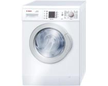 Siemens WS12K261BY elöltöltős mosógép, 6kg, 1200 ford. /perc, A+++
