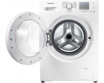 Samsung WF60F4EFW0W Elöltöltős mosógép 6 Kg 1000 fordulat :A+++